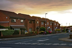 Houses uk sale
