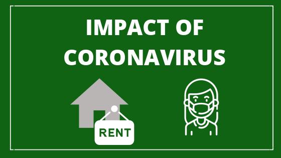 Corona impact on lets